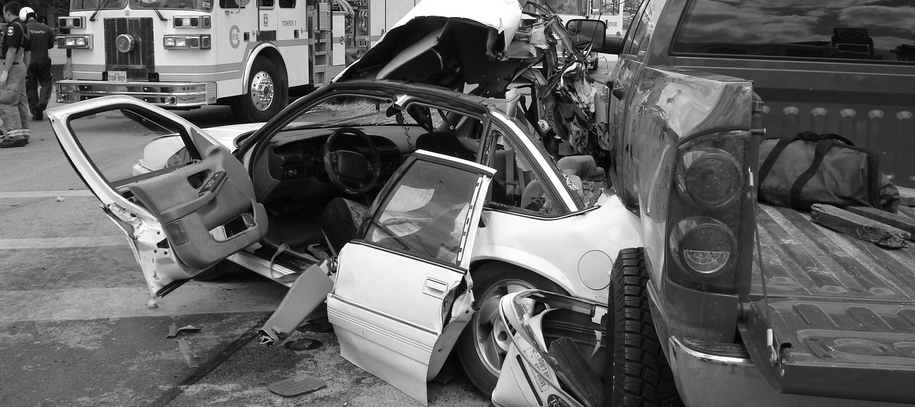 Car-Accident-Attorney